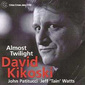 David_kikoski-almost_twilight_thumb