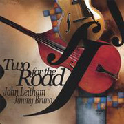 John_leitham-two_for_road_span3