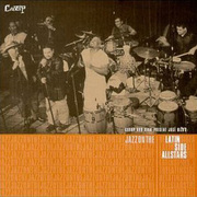 Jazz_on_latin_side_allstars-vol_1_span3