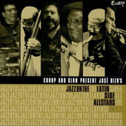 Jazz_on_latin_side_allstars-vol_2_span3