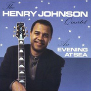Henry_johnson-evening_at_sea_span3