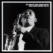 Johnny_hodges-complete_verve_56_61_span3