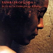 Deep_rumba-calm_fire_of_dances_span3