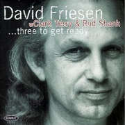 David_friesen_three_get_ready_span3
