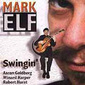 Mark_elf-swingin_thumb