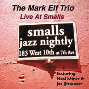Mark_elf-live_at_smalls_span3