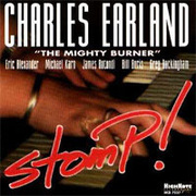 Charles_earland-stomp_span3