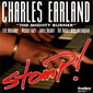 Charles_earland-stomp_thumb