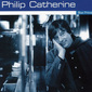 Philip_catherine-blue_prince_thumb