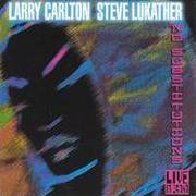 Larry_carlton-no_substitution_span3
