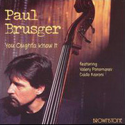 Paul_brusger-oughta_know_it_span3