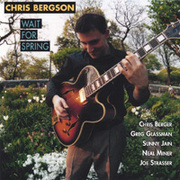 Chris_bergson-wait_for_spring_span3