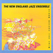 New_england_jazz_ensemble-storm_before_calm_span3
