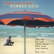 Eddie_allen-summer_days_span3