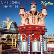National_health-playtime_span3