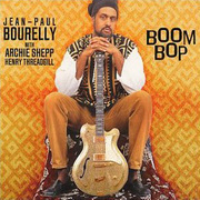 Jean_paul_bourelly-boom_bop_span3