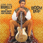 Jean_paul_bourelly-boom_bop_thumb