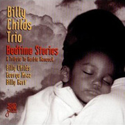 Billy_childs-bedtime_stories_span3