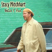 Stacy_mitchhart-what_i_feel_span3
