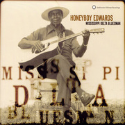 Honeyboy_edwards-mississippi_delta_bluesman_span3