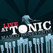 Benevento-live_at_tonic_span3