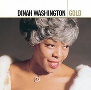 Dinah_washington-gold_span3