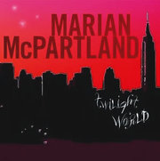 Mcpartlandmarian_twilightworld_span3