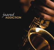 Jaared_addiction_span3