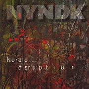 Nyndk_nordicdisruption_span3