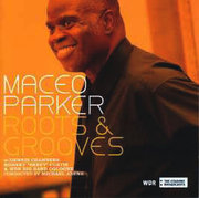 Parkermaceo_rootsgrooves_span3
