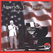 Ruby_braff-america_the_beautiful_span3