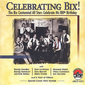Biz_centennial_all_stars-celebrating_bix_thumb