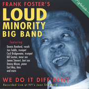 Frank_foster-we_do_it_diffrent_span3
