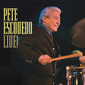 Pete_escovedo-live_thumb