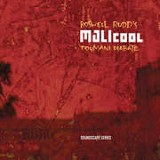 Roswell_rudd-malicool_span3
