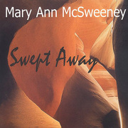 Swept Away Mary Ann McSweeney