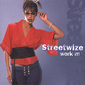 Streetwize-work_it_thumb