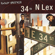 Randy_brecker-34th_and_lex_span3