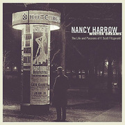 Nancy_harrow-winter_dreams_span3