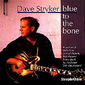 Dave_stryker-blue_to_the_bone_thumb
