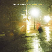 Pat_metheny-one_quiet_night_span3