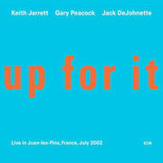 Keith_jarrett-up_for_it_span3