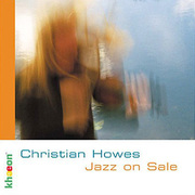 Christian_howes-jazz_on_sale_span3