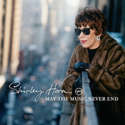 Shirley_horn-my_the_music_never_end_span3