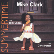 Mike_clark-summertime_span3