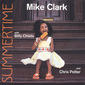 Mike_clark-summertime_thumb