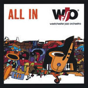 All In Westchester Jazz Orchestra