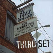 Obrienhod_bluesalleythird_span3
