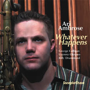 Ambroseari_whateverhappens_span3