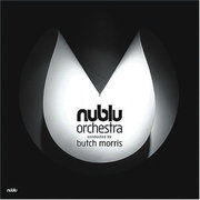 Nublueorchestra_conductedbymorris_span3